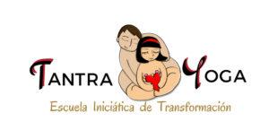 Tantra y Yoga